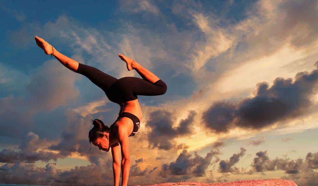 yoga-2116093_1280